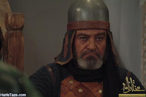 کاظم هژیرآزاد