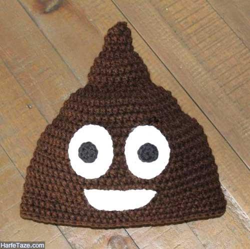 کلاه فانتزی بچه گانه