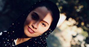بیوگرافی و عکس های مریم ماهور مجری برنامه حالا خورشید