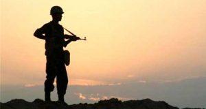 شرایط معافیت سربازی سه خواهری
