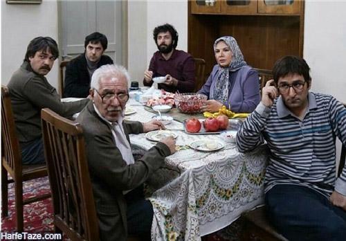 ناصر سجادی حسینی
