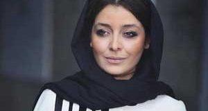 بیوگرافی و عکسهای ساره بیات بازیگر
