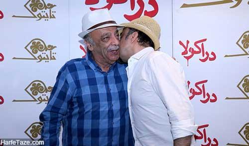 عباس محبوب