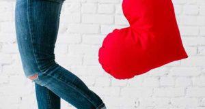 عکس عاشقانه و رمانتیک برای اینستاگرام
