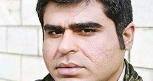 بیوگرافی و عکس های امیر نوری بازیگر
