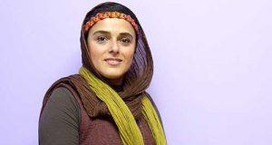 بیوگرافی و عکس های الهام شعبانی بازیگر