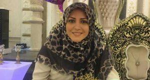 بیوگرافی و عکسهای المیرا شریفی مقدم و همسرش داود عابدی