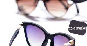 مدلهای جدید عینک آفتابی زنانه ۲۰۱۹ – ۱۳۹۸