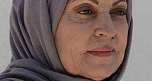 بیوگرافی و عکس های فریده دریامج بازیگر