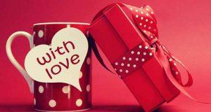 پیشنهادهای خرید هدیه برای خانم ها