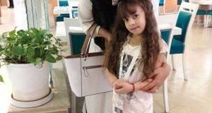 بیوگرافی و عکس های همراز اکبری بازیگر خردسال