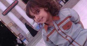ماجرای سر بریدن کودک شش ساله شیعه عربستانی
