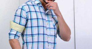 مدلهای پیراهن مردانه جدید نوروز 98