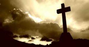 تعبیر دیدن صلیب در خواب