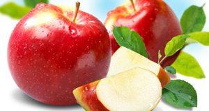 تعبیر دیدن سیب در خواب