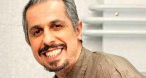 بیوگرافی و عکس های جواد رضویان بازیگر