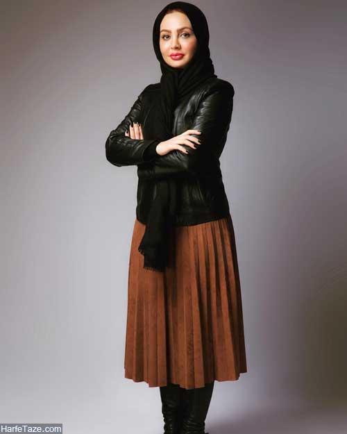 سارا احمدیان