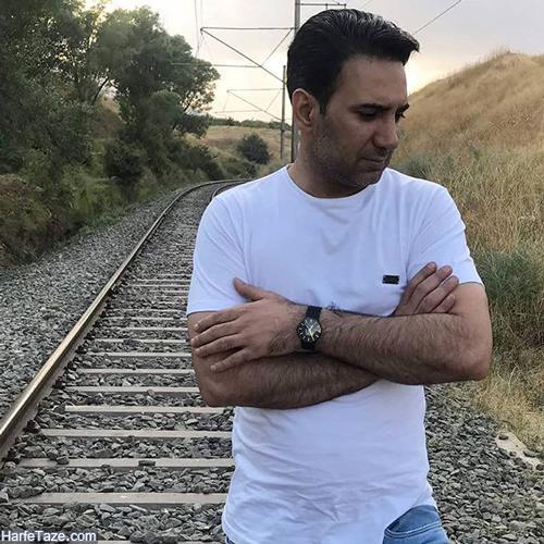 شاهین صمدپور