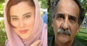 بیوگرافی و عکس های اسماعیل محرابی بازیگر