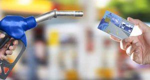 جزئیات سهمیه بندی بنزین از خرداد 98 و گران شدن CNG