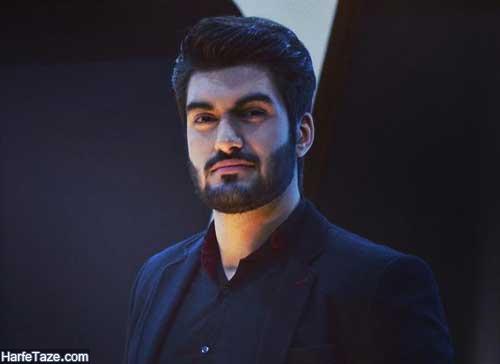 حسام مزینانی