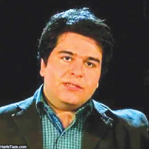 حسین کلهر