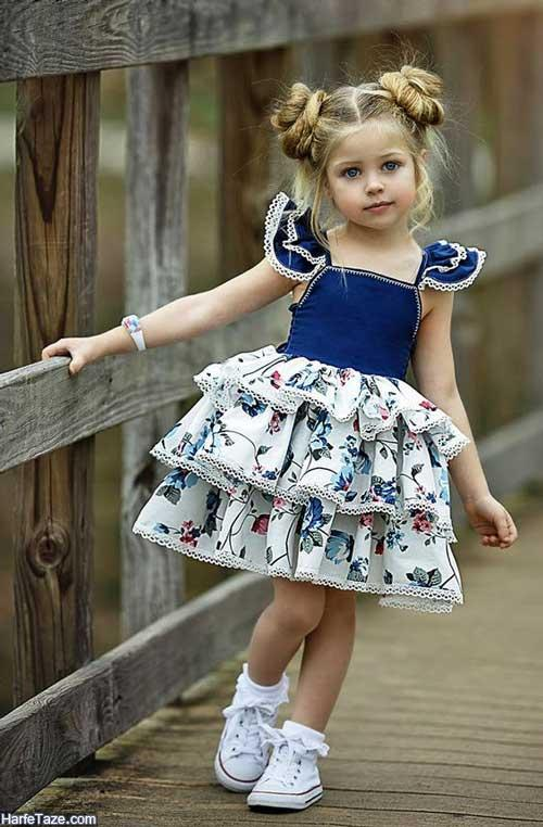 لباس تولد