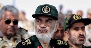 بیوگرافی و عکس های سردار حسین سلامی فرمانده کل سپاه
