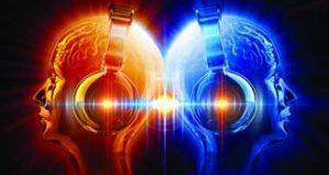 تعبیر شنیدن موسیقی در خواب