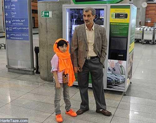 محمد مایلی کهن