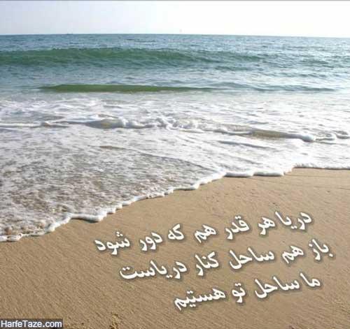 سارقان مسلح جایگاههای سوخت کرمان به اعدام محکوم شدند