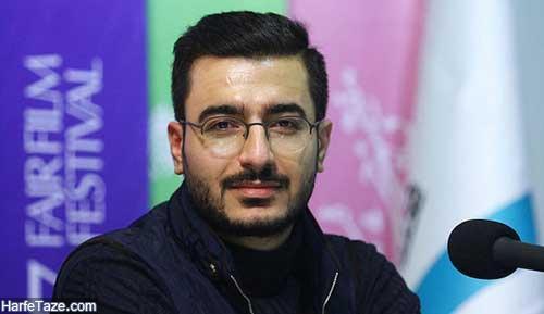 آرمین رحیمیان