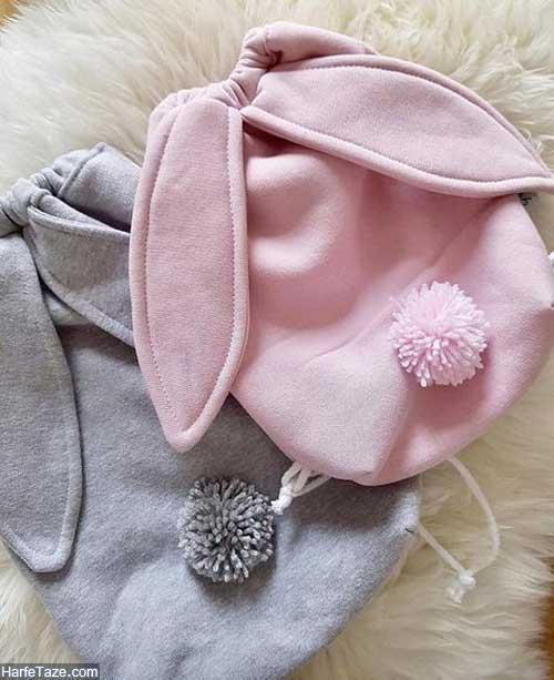 کیف پارچه ای