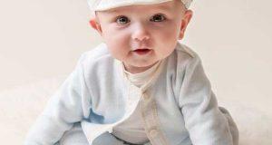 مدلهای شیک لباس نوزاد پسر برای مهمانی و بیرون