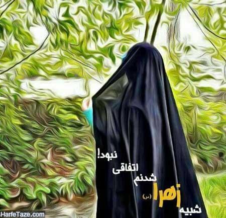 فیلم/ توضیحات سخنگوی سپاه از آزادی مرزبان میرجاوه