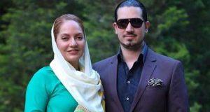 حکم دادگاه یاسین رامین صادر شد + بیوگرافی یاسین رامین