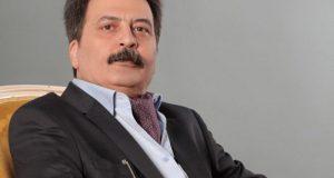 بیوگرافی و عکس های علیرضا تیانی خیابانی شاعر