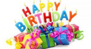 تعبیر خواب جشن تولد خودم و دیگران و کیک و شمع تولد
