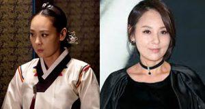 خودکشی جئون می سئون بازیگر زن کره ای + بیوگرافی و عکس