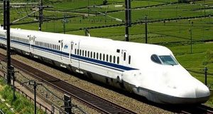 تعبیر خواب قطار و ترن و مترو