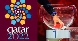 قرعه کشی مرحله مقدماتی جام جهانی ۲۰۲۲ + اسامی تیم های همگروه ایران