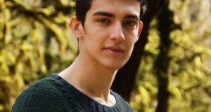 بیوگرافی و عکس های علی اصغر مجرد والیبالیست