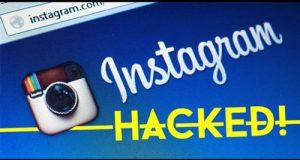 بهترین روش جلوگیری از هک اینستاگرام با تایید هویت دو مرحله ای