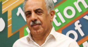 بیوگرافی و عکس های عاشیق ایمران حیدری