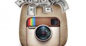 بهترین راه و روش های کسب درآمد از اینستاگرام ؛ شبکه اجتماعی محبوب