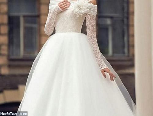لباس فرمالیته
