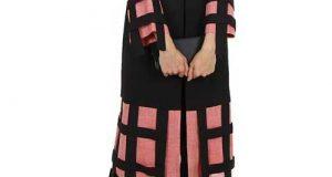 مدلهای مانتو بلند تابستانی در رنگها و طرح های ساده