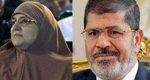درگذشت محمد مرسی رئیس جمهور سابق مصر + بیوگرافی و عکس