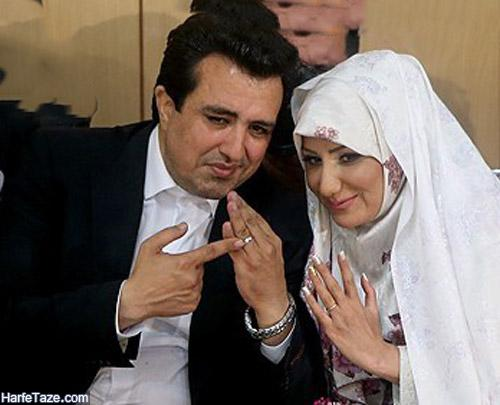 محمدرضا حسینی بای