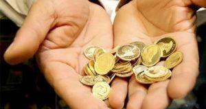 راهنمای خرید سکه و نکاتی برای خرید سکه معتبر جهت سرمایه گذاری